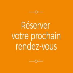 Bouton réservation rendez-vous iD Expertise expert-comptable La Rochelle